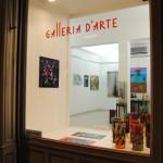 Chrissslong e Valerio Brunetti Il Melograno Art Gallery (25)