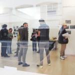 Emanuele Cosimi Il Melograno Art gallery (11)