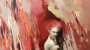 Anna Zygmunt finalista a La Quadrata 2016