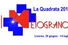La Quadrata 2016 – Rassegna dei Finalisti – Il Melograno Art Gallery – Livorno – 25/06 – 14/07