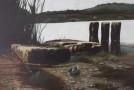 Lucio Statti: i paesaggi dell'anima – AtelierControsegno – Pozzuoli, Napoli –  18/06 – 03/07