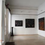 Luigi Piscopo e Alma Conte Il Melograno Art Gallery (48)