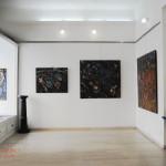 Luigi Piscopo e Alma Conte Il Melograno Art Gallery (55)