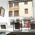 Massimo Zampedri Fronte Retro mostra Livorno Il Melograno (15)