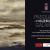 Pasquale Nero Galante   … di Terra, di Mare, di Luce  – Carovigno – 14/08 – 26/08