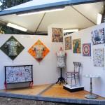 Carolina Art Design Premio Rotonda Livorno 2016 (3)