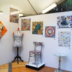 Carolina Art Design Premio Rotonda Livorno 2016 (4)