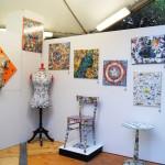 Carolina Art Design Premio Rotonda Livorno 2016 (4)