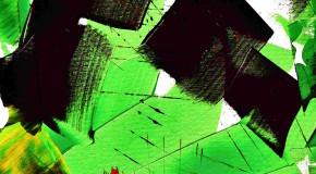 Claudia Perruso a Fructidor – Il Melograno Art Gallery