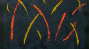 """Claudio Semino a """"Fructidor"""" – Il Melograno Art Gallery"""
