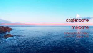 CostieraArte Meloarte Rassegna  Il Melograno Livorno