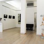 Costieraarte Meloarte Il Melograno Art Gallery Livorno (1)