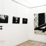 Costieraarte Meloarte Il Melograno Art Gallery Livorno (10)