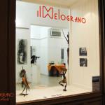 Costieraarte Meloarte Il Melograno Art Gallery Livorno (100)