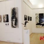 Costieraarte Meloarte Il Melograno Art Gallery Livorno (101)