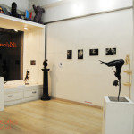 Costieraarte Meloarte Il Melograno Art Gallery Livorno (102)