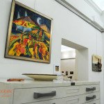Costieraarte Meloarte Il Melograno Art Gallery Livorno (103)
