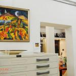 Costieraarte Meloarte Il Melograno Art Gallery Livorno (104)