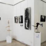 Costieraarte Meloarte Il Melograno Art Gallery Livorno (11)