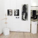 Costieraarte Meloarte Il Melograno Art Gallery Livorno (110)