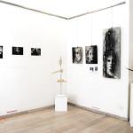 Costieraarte Meloarte Il Melograno Art Gallery Livorno (111)