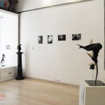 Costieraarte Meloarte Il Melograno Art Gallery Livorno (12)