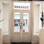 Costieraarte Meloarte Il Melograno Art Gallery Livorno (13)