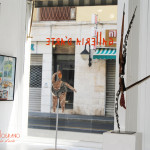 Costieraarte Meloarte Il Melograno Art Gallery Livorno (14)