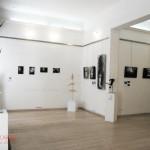 Costieraarte Meloarte Il Melograno Art Gallery Livorno