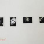 Costieraarte Meloarte Il Melograno Art Gallery Livorno (21)