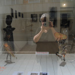 Costieraarte Meloarte Il Melograno Art Gallery Livorno (28)