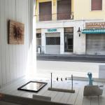 Costieraarte Meloarte Il Melograno Art Gallery Livorno (33)