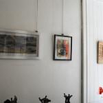 Costieraarte Meloarte Il Melograno Art Gallery Livorno (37)