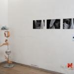 Costieraarte Meloarte Il Melograno Art Gallery Livorno (4)