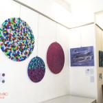 Costieraarte Meloarte Il Melograno Art Gallery Livorno (40)