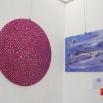 Costieraarte Meloarte Il Melograno Art Gallery Livorno (43)