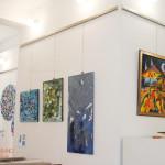 Costieraarte Meloarte Il Melograno Art Gallery Livorno (46)