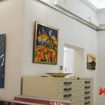 Costieraarte Meloarte Il Melograno Art Gallery Livorno (47)