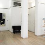 Costieraarte Meloarte Il Melograno Art Gallery Livorno (5)