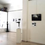 Costieraarte Meloarte Il Melograno Art Gallery Livorno (50)