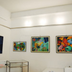 Costieraarte Meloarte Il Melograno Art Gallery Livorno (51)