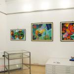 Costieraarte Meloarte Il Melograno Art Gallery Livorno (52)