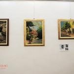 Costieraarte Meloarte Il Melograno Art Gallery Livorno (53)