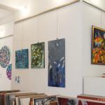 Costieraarte Meloarte Il Melograno Art Gallery Livorno (54)