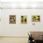 Costieraarte Meloarte Il Melograno Art Gallery Livorno (55)