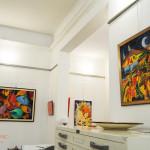 Costieraarte Meloarte Il Melograno Art Gallery Livorno (58)