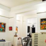 Costieraarte Meloarte Il Melograno Art Gallery Livorno (59)