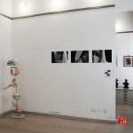 Costieraarte Meloarte Il Melograno Art Gallery Livorno (6)
