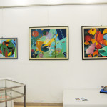 Costieraarte Meloarte Il Melograno Art Gallery Livorno (60)
