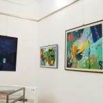 Costieraarte Meloarte Il Melograno Art Gallery Livorno (62)